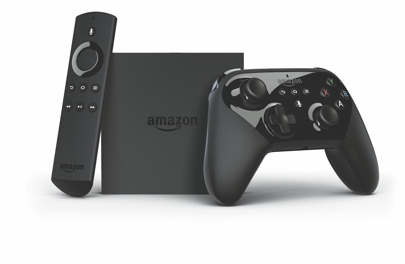 Amazon dejará de vender Chromecast y Apple TV a partir de este mes