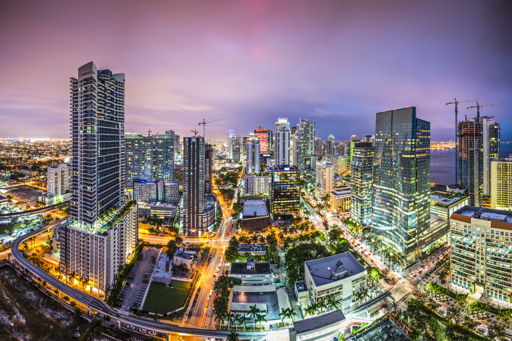 NexT CEO Summit Regresa a Miami: 2 de Noviembre de 2015