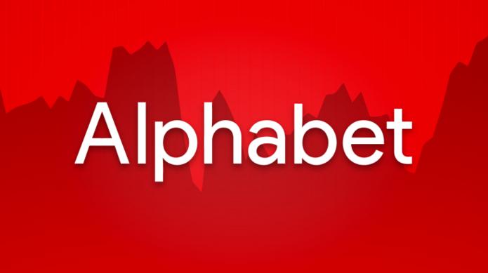 Alphabet es la empresa mejor cotizada del mundo, por encima de Apple