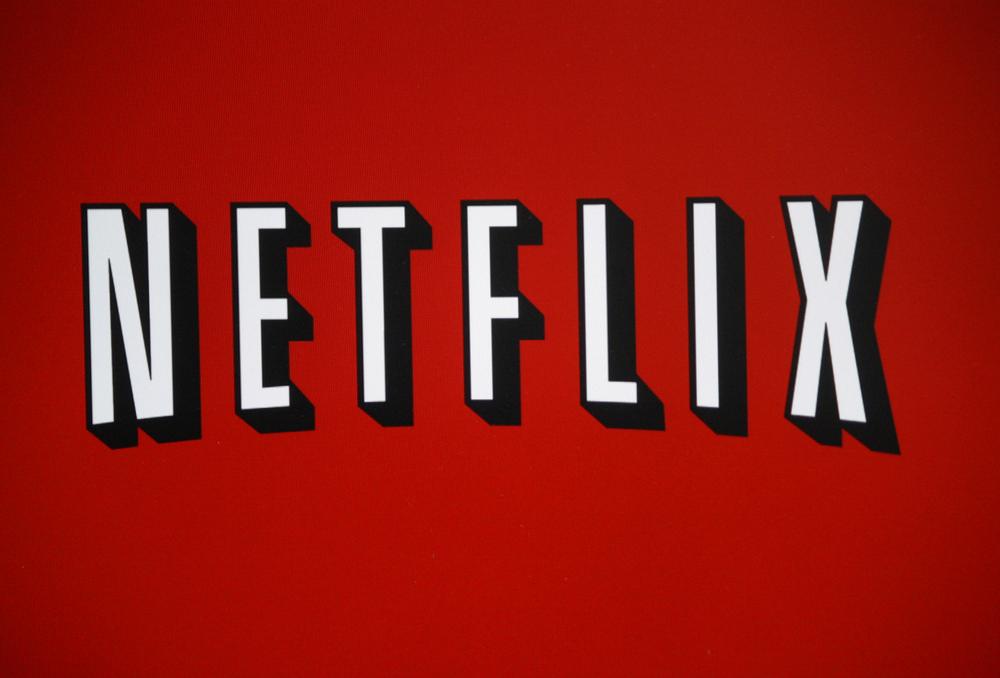 Netflix/Blim. Ser y parecer.