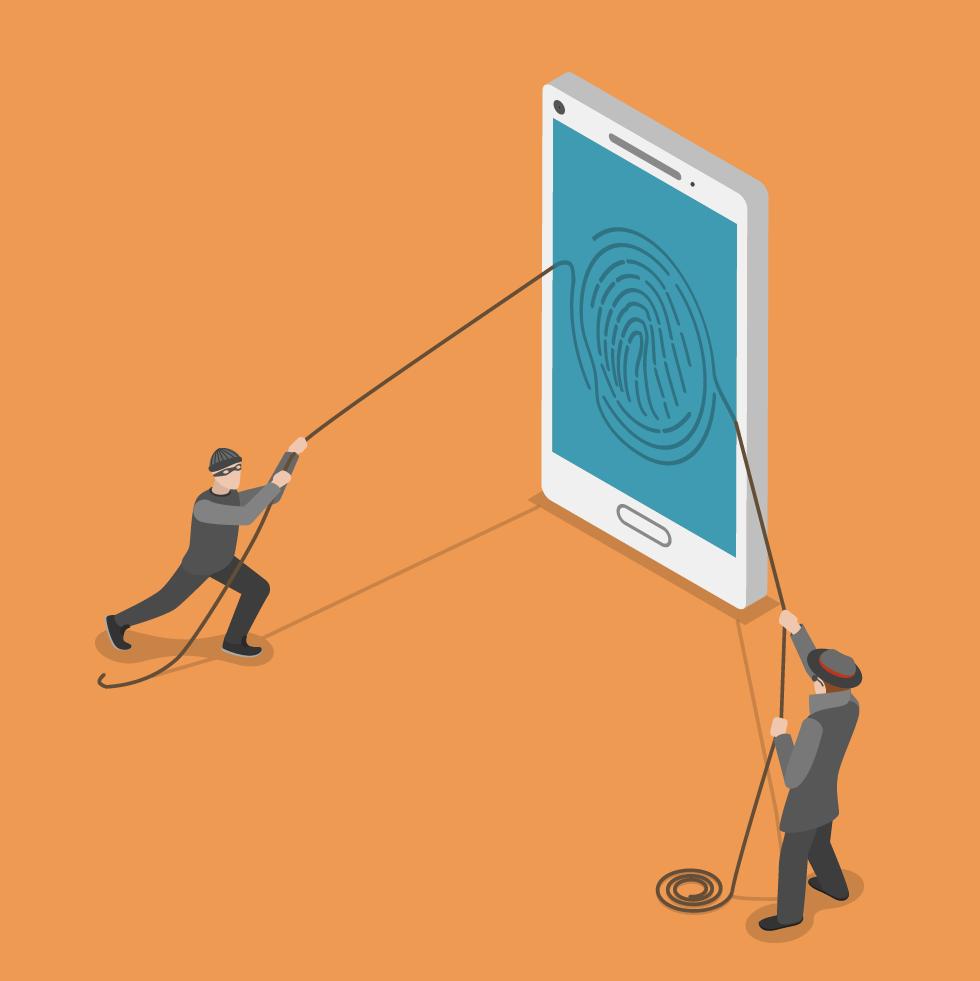 Internautas: ¿Ladrones o consumidores?