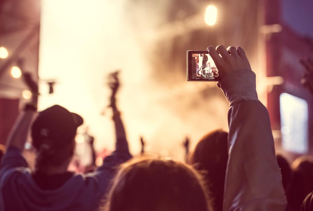 Instagram Stories: lo bueno, lo malo y lo feo