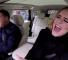 adele-late-late-show-carpool-karaoke