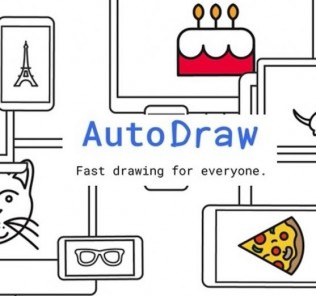 Google-Autodraw-2-1068x522