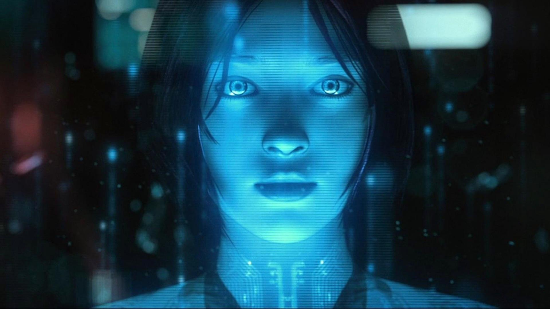 Robot, Episodio 102: Se quedaron cortos en creepyness