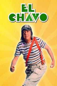 Episodio 183: Discovery Chavo
